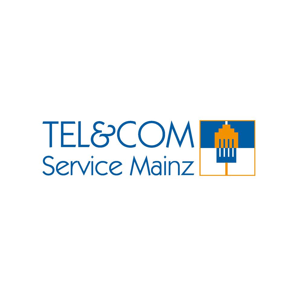 Tel&Com Service Mainz