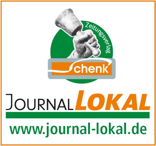 Zeitungsverlag Schenk