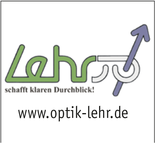 Optik Lehr GmbH