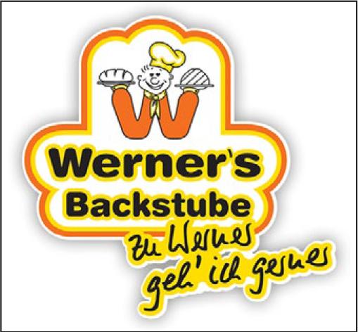 Bäckerei Werner